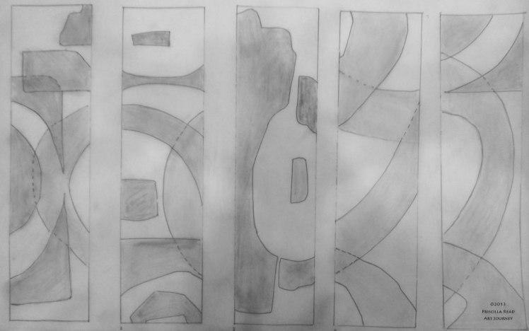 Circle-Series-Patterns