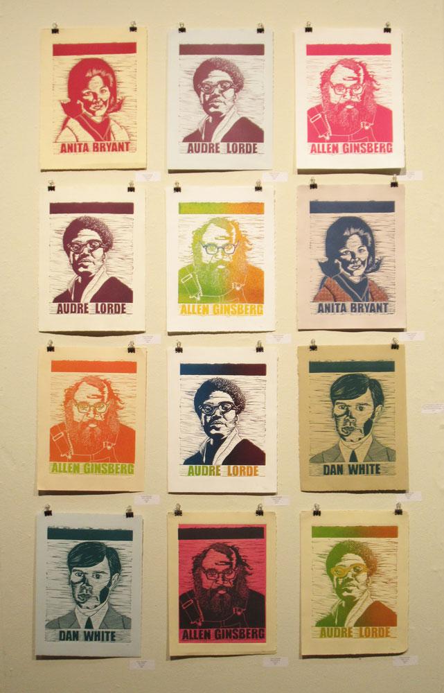 Owens-prints