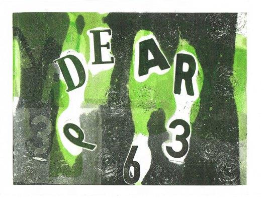 Monotype-5