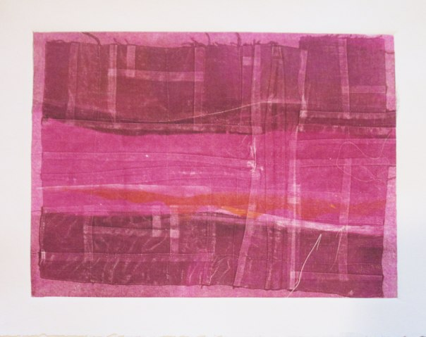 Monotype--Pieced-Fabric2