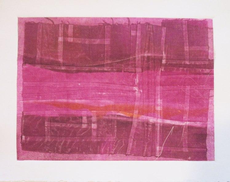 Monotype--Pieced-Fabric2