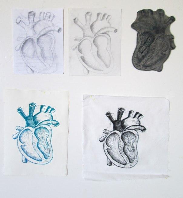 Final-Crit---Hearts