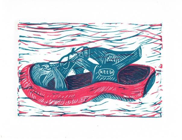 Keen-shoe-2