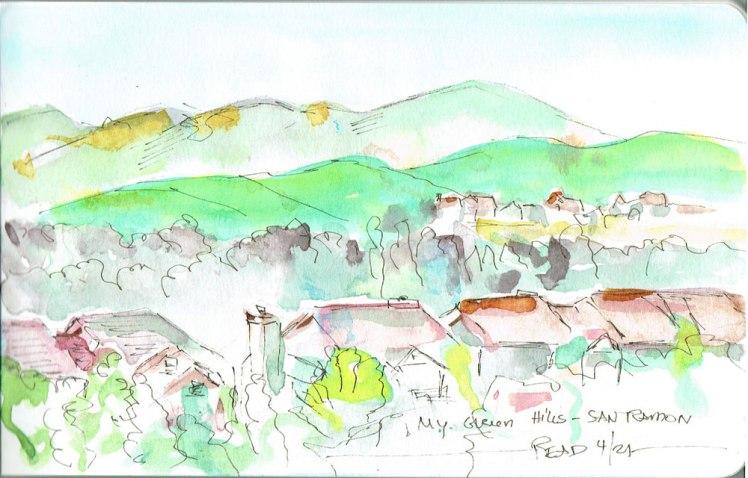 My-Green-Hills