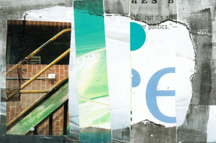 Postcard-but-it's-also-politics