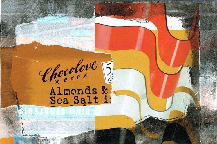 Postcard-Chocolate-xoxo