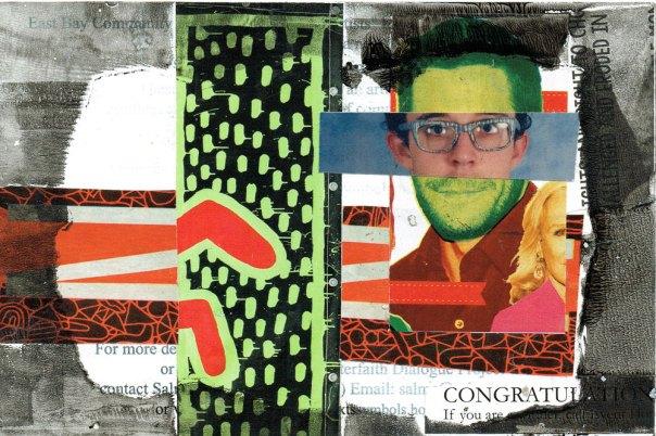 Postcard-congrats
