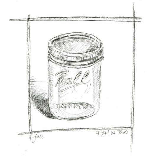 Ball-Jar cropped